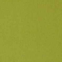 Kaufman Flannel Solid Leaf Green from @fabricdotcom  Designed for Robert Kaufman Fabrics, this soft, double napped (brushed on both sides) flannel is perfect for quilting  and craft projects as well as apparel.