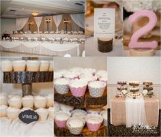 beautiful twins wedding in Brantford Ontario by Goldenview Photography_0095