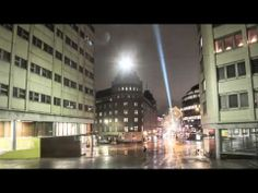 Hki:Street's second timelapse/hyperlapse video. It was shot during 10 days in December 2013 and January 2014, mostly in Helsinki's Hakaniemi...