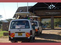 Masai Mara Safari Special Offers| Special Offers to Masai Mara - Amboseli