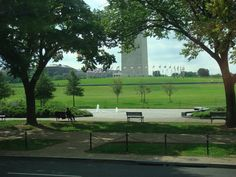 Washington Monument (Washington DC) located about mid center on the 2-mile-long National Mall - All You Need to Know Before You Go (with Photos) - TripAdvisor