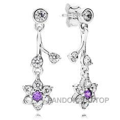 http://www.pandoraeu.top/pd268991tc-pandora-forget-me-not-drop-earrings-lastest.html PD268991TC PANDORA FORGET ME NOT DROP EARRINGS LASTEST : 14.36€