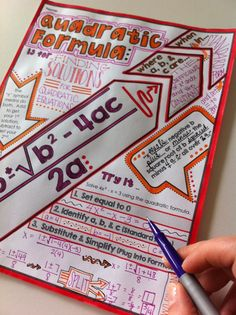 Syllabus for Math Class (Doodle-Style! Middle School Activities, Middle School Classroom, Math Classroom, High School, Teaching Secondary, Secondary Math, Teaching Math, Teaching Ideas, Maths Syllabus