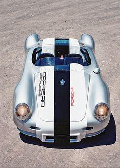 Porsche pinterest.com/fra411 #porsche