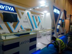 Exhibition Stand Design Egypt : 24 best exhibition stands in cairo u2013 beyman advertising images in