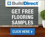 BuildDirect simplify the home improvement industry and give the power of choice back to the homeowner and home improvement professional.