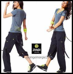 1591a589a9182 Zumba Nylon Yoga Apparel for Women