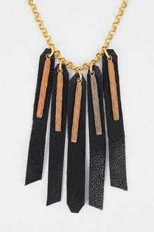 AK Vintage Jewelry