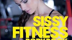 """Sissy Mua: """"C'est la musculation qui fait perdre du gras"""" 1000 Calories Par Jour, Tonifier Son Corps, Finding Motivation, Mua, Fitness, Sports, Sissi, Physique, Body"""