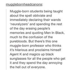 Harry Potter Puns, Harry Potter Marauders, Harry Potter Universal, Harry Potter World, Harry Potter Hogwarts, No Muggles, Yer A Wizard Harry, Mischief Managed, Just In Case