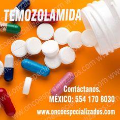 temozolamida mexico Convenience Store, Shopping, Convinience Store