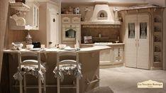 progetti cucine in muratura - Cerca con Google   HOME   Pinterest