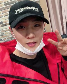 Kim Jinhwan, Chanwoo Ikon, Bobby, Jyp Trainee, Yg Ikon, Ikon Debut, Dancing King, Kim Dong, Yg Entertainment