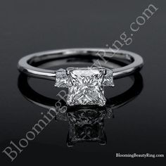 Our Unique Engagement Rings collection has proved itself time and time again with jewelers all over the world overjoyed with happy clients. Popular Engagement Rings, Engagement Ring Photos, Platinum Engagement Rings, Designer Engagement Rings, Wedding Rings Vintage, Love Ring, Unique Rings, Fashion Rings, Bling