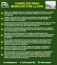 ONG Radio Emergencia (@Radio_Emergenci) | Twitter