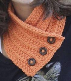 Resultado de imagen para modelos de bufandas tejidas a dos agujas
