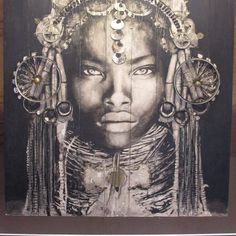 Street art by YZ in France.