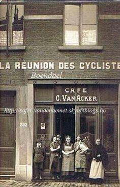 boendael réunion des cyclistes local.jpg