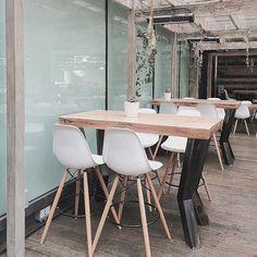 Artemide Come Together Table Lamp Base Base Color: Copper Table Lamp Base, Table Lamp Sets, Lamp Bases, Living Room End Tables, Dining Table, Eames, Fake Plants Decor, Home Office Desks, Interiores Design