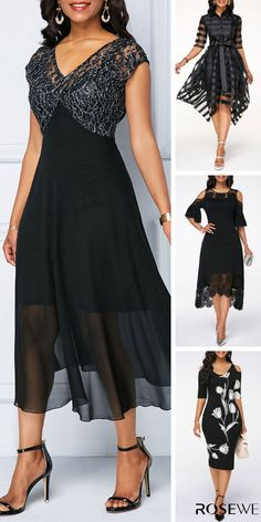 Mother Of The Bride Dresses Long, Mother Of Bride Outfits, Stunning Dresses, Beautiful Outfits, Long Plaid Skirt, Simple Dresses, Summer Dresses, Vestidos Plus Size, Plus Size Cocktail Dresses