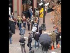 ▶ #FSoG Fifty Shades of Grey Bike Scene - 3 Videos - YouTube
