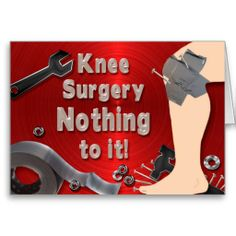 how to wish someone a safe surgery