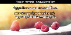 Grammar Russian Alphabet Russian Ladies 20
