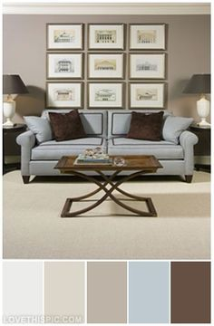Stylish Interior Pictures, Photos, and Images for Facebook, Tumblr, Pinterest, and Twitter