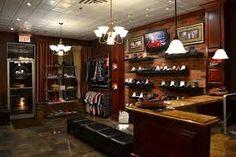 sneaker stores - Google zoeken