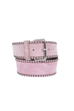 #HugoBoss #belt #gürtel #rosa #pink #fashion #onlineshopping #vintage #secondhand #clothes #designer #MyMint