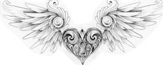 winged_heart_locket