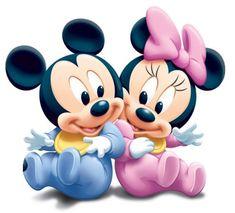 Mickey-y-Minnie.png (510×462)