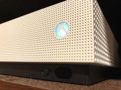 Cele Mai Importante Caracteristici primite de Xbox One după ultima Actualizare Mai, Xbox One, Console, Video Games, Diy Crafts, Videogames, Make Your Own, Video Game, Homemade