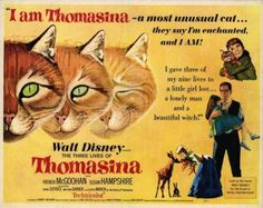 Loved this movie when I was a little girl.