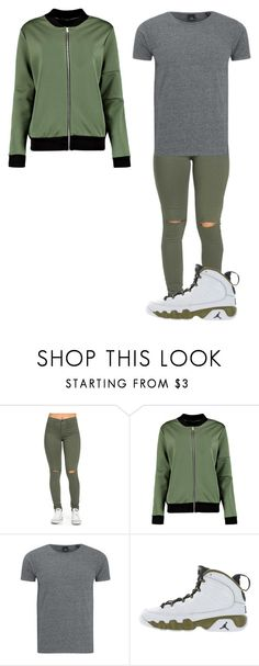 """Untitled #421"" by syragotswag ❤ liked on Polyvore featuring Scotch & Soda, Retrò, women's clothing, women's fashion, women, female, woman, misses and juniors"