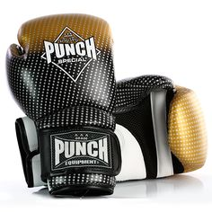Gold Boxing Gloves, Sparring Gloves, Muay Thai, Punch, Stuff To Buy, Bags, Shopping, Handbags, Bag