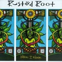 David Pulju - reminds me of Matilda :) Rusted Root - Send Me on My Way by wayne21 on SoundCloud
