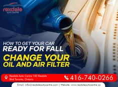 At Rexdale Auto Centre, We Provide Best in Town Services for Your Car to Make it Ready for a Long Journey. For Services & More Info Contact: Call: 416-740-0266 Visit: www.rexdaleautocentre.ca #RexdaleAutoCentre #AutoMaintenanceServices #TireServices #FlatTireRepair #AutoRepairServices #Wheel #AutoRepair #Car #OntarioCA #UplandCA #Ontario #Service #Upland #Alignment #Maintenance Car Repair Service, Flat Tire, Ontario, Centre, Journey, The Journey
