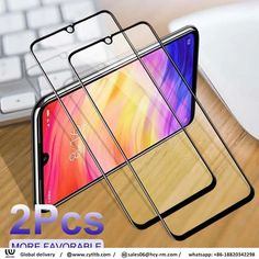 factory touch screen tempered glass supplier #mi3bandscreenprotector #screenprotectorformiband4 #toughglassscreenprotector #glareproofscreenprotector #nikond5300screenprotector #nokiax6screenprotector #scfscreenprotectoramazon #cuttingtemperedglassscreenprotector #screenprotectorformotox4 #hpenvyx36013screenprotector #lenovotab48plusscreenprotector #screenprotectormotorolag6play #garmorscreenprotector Iphone 6 Screen Protector, Best Apple Watch, Glass Suppliers, Screen Guard, Tempered Glass Screen Protector, Galaxy S8, Iphone 11, Suit, China