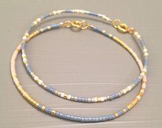 Bruidsmeisje cadeau elegante armband Tiny armband cadeau voor bruidsmeisjes