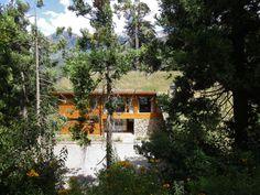 House in Bariloche