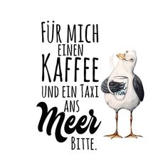 German Quotes, Quotes That Describe Me, Happy Paintings, Anti Stress, Funny Cards, True Words, Puns, Cool Words, Philosophy