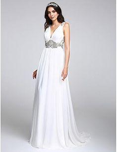 b98abd246 24 mejores imágenes de Rosa Clara wedding dresses!