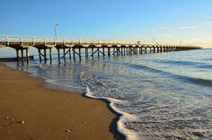 Hervey Bay Queensland Australia