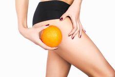 Estetický neduh zvaný celulitida je pro ženy prokletím. Boj s pomerančovou pokožkou je již předem prohraný, bohužel. Pokud ovšem budete dodržovat zásady, jako...
