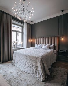extraordinary bedroom design ideas for comfortable home decor 1 At Home Furniture Store, Interior Design Living Room, Interior Design, Bedroom Interior, House Interior, Living Room Interior, Home Decor, Home Bedroom, Apartment Decor