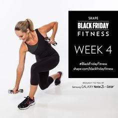 http://www.shape.com/fitness/workouts/win-500-and-stay-shape-black-friday-fitness