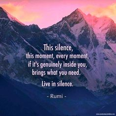 Rumi Quotes and Motivational Spiritual Quotations from Awakening Intuition. A Collection of Wisdom Life Changing Sayings Rumi Love Quotes, Wisdom Quotes, Words Quotes, Life Quotes, Citations Rumi, Motivational Quotes, Inspirational Quotes, Reiki, Thoughts