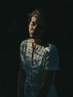 Helena. Portraits.