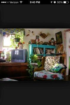 Boho room decor part 5 of 6